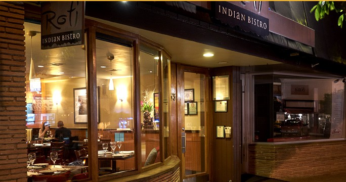 best indian restaurant san francisco | west portal, fillmore