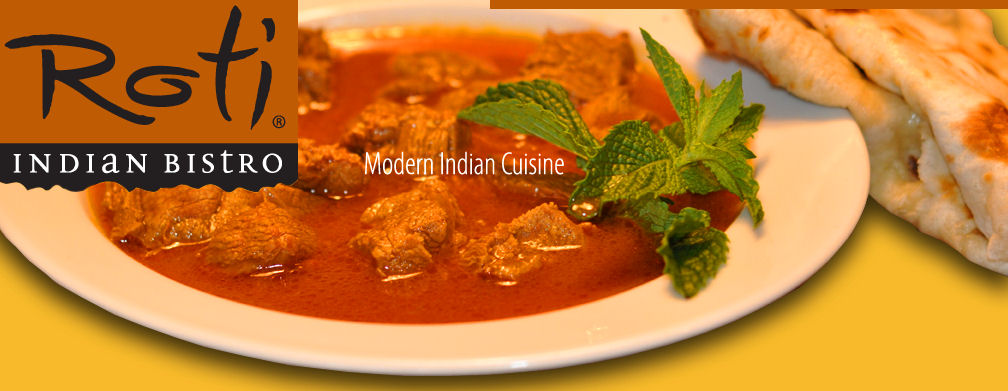Leading North Indian restaurant eatery in San Francisco.